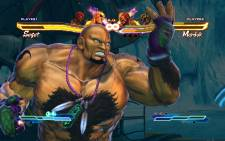Street-Fighter-x-Tekken-Image-150212-09
