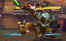 Street-Fighter-x-Tekken-Image-150212-10
