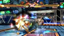 Street-Fighter-x-Tekken-Image-151211-05