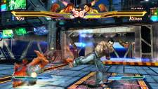 Street-Fighter-x-Tekken-Image-151211-06