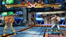 Street-Fighter-x-Tekken-Image-151211-07