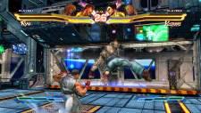 Street-Fighter-x-Tekken-Image-151211-09