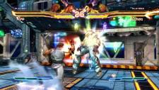 Street-Fighter-x-Tekken-Image-151211-10