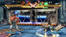 Street-Fighter-x-Tekken-Image-151211-11
