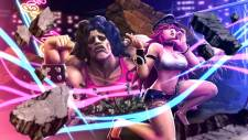 Street-Fighter-x-Tekken-Image-151211-14