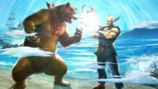 Street-Fighter-x-Tekken-Image-151211-23