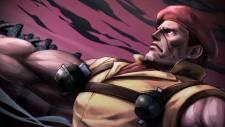 Street-Fighter-x-Tekken-Image-151211-24