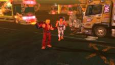 Street-Fighter-x-Tekken-Image-151211-27