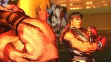 Street-Fighter-x-Tekken-Image-151211-33