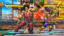 Street-Fighter-x-Tekken-Image-16-08-2011-01