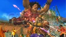 Street-Fighter-x-Tekken-Image-16-08-2011-02