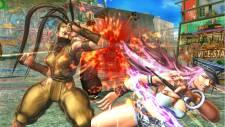 Street-Fighter-x-Tekken-Image-16-08-2011-03