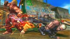 Street-Fighter-x-Tekken-Image-16-08-2011-04