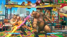 Street-Fighter-x-Tekken-Image-16-08-2011-05