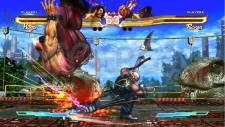 Street-Fighter-x-Tekken-Image-16-08-2011-07