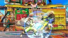 Street-Fighter-x-Tekken-Image-16-08-2011-08
