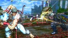 Street-Fighter-x-Tekken-Image-16-08-2011-09