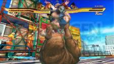 Street-Fighter-x-Tekken-Image-16-08-2011-10