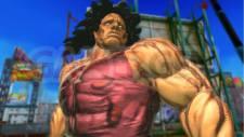 Street-Fighter-x-Tekken-Image-16-08-2011-12