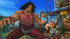 Street-Fighter-x-Tekken-Image-16-08-2011-13