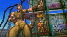 Street-Fighter-x-Tekken-Image-16-08-2011-14