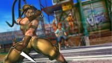 Street-Fighter-x-Tekken-Image-16-08-2011-15