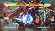 Street-Fighter-x-Tekken-Image-16092011-01