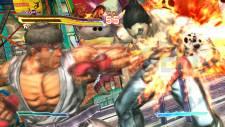 Street-Fighter-x-Tekken-Image-16092011-02
