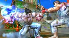 Street-Fighter-x-Tekken-Image-16092011-03