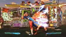 Street-Fighter-x-Tekken-Image-16092011-04