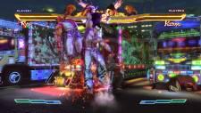 Street-Fighter-x-Tekken-Image-16092011-05