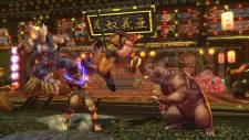 Street-Fighter-x-Tekken-Image-16092011-06
