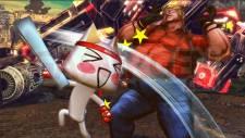Street-Fighter-x-Tekken-Image-16092011-08