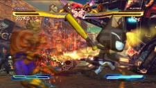 Street-Fighter-x-Tekken-Image-16092011-11