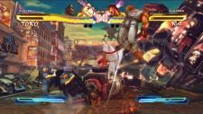 Street-Fighter-x-Tekken-Image-16092011-12