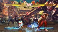 Street-Fighter-x-Tekken-Image-16092011-13