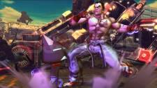 Street-Fighter-x-Tekken-Image-16092011-14