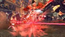 Street-Fighter-x-Tekken-Image-16092011-15