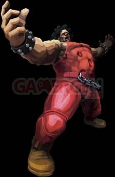 Street-Fighter-x-Tekken-Image-17-08-2011-01