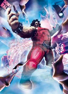Street-Fighter-x-Tekken-Image-17-08-2011-02