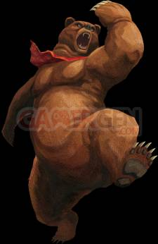 Street-Fighter-x-Tekken-Image-17-08-2011-05