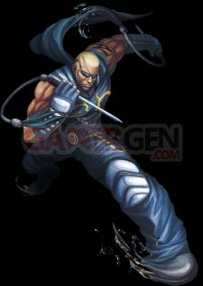 Street-Fighter-x-Tekken-Image-17-08-2011-07
