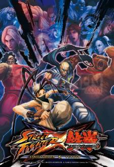 Street-Fighter-x-Tekken-Image-17-08-2011-10