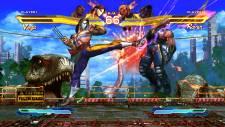 Street-Fighter-x-Tekken-Image-170112-01