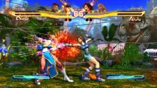 Street-Fighter-x-Tekken-Image-170112-02