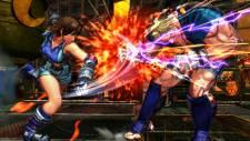Street-Fighter-x-Tekken-Image-170112-03