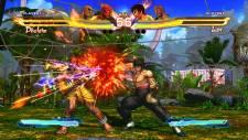 Street-Fighter-x-Tekken-Image-170112-04