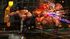 Street-Fighter-x-Tekken-Image-170112-05