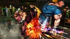 Street-Fighter-x-Tekken-Image-170112-06