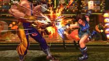 Street-Fighter-x-Tekken-Image-170112-07